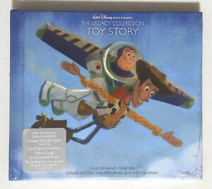 Randy-Newman-Toy-Story-The-Legacy-Collection-D002066492-US-2CD-SEALED