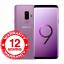 Samsung-Galaxy-S9-plus-SM-G965F-128-Go-Debloque-Smartphone-couleurs-grades miniature 3