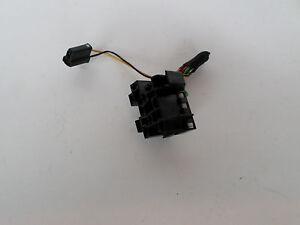 94-97 dodge ram 1500 2500 3500 headlight switch wiring ... 94 2500 headlight diagram