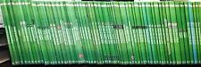 YOU PICK 7! LEAPFROG HARDBACK TAG BOOKS FOR TAG AND/OR LEAPREADER PENS FREE S/H!