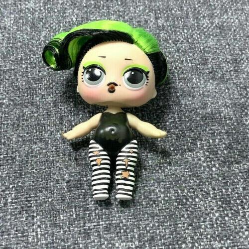 New LOL Surprise Doll Sparkle Series Unicorn Punk Boi Bebe Bonita Boy Girl TOYS