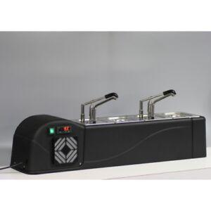 La-dosificacion-de-llenado-4-bandejas-de-refrigeracion-electrica-RS9462