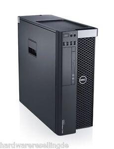 DELL-Precision-T3600-Quad-Core-e5-1620-3-6ghz-16gb-RAM-1tb-HDD-WIN10-PRO