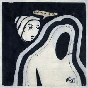 Doldrums-The-Air-Conditionne-CAUCHEMAR-NOUVEAU-CD