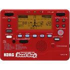 Korg Beatboy With Drum Machine Tuner and Recorder