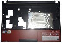 Acer Aspire One D255 D255E PAV70 Palmrest Touchpad AP0F3000D30