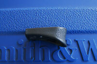 Smith Wesson Magazine M&p Bodyguard Floor Plate Finger Grip S&w Extension Bg380