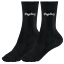 Personalised-socks-gift-wedding-groom-best-man-father-cold-feet-usher-pageboy Indexbild 12