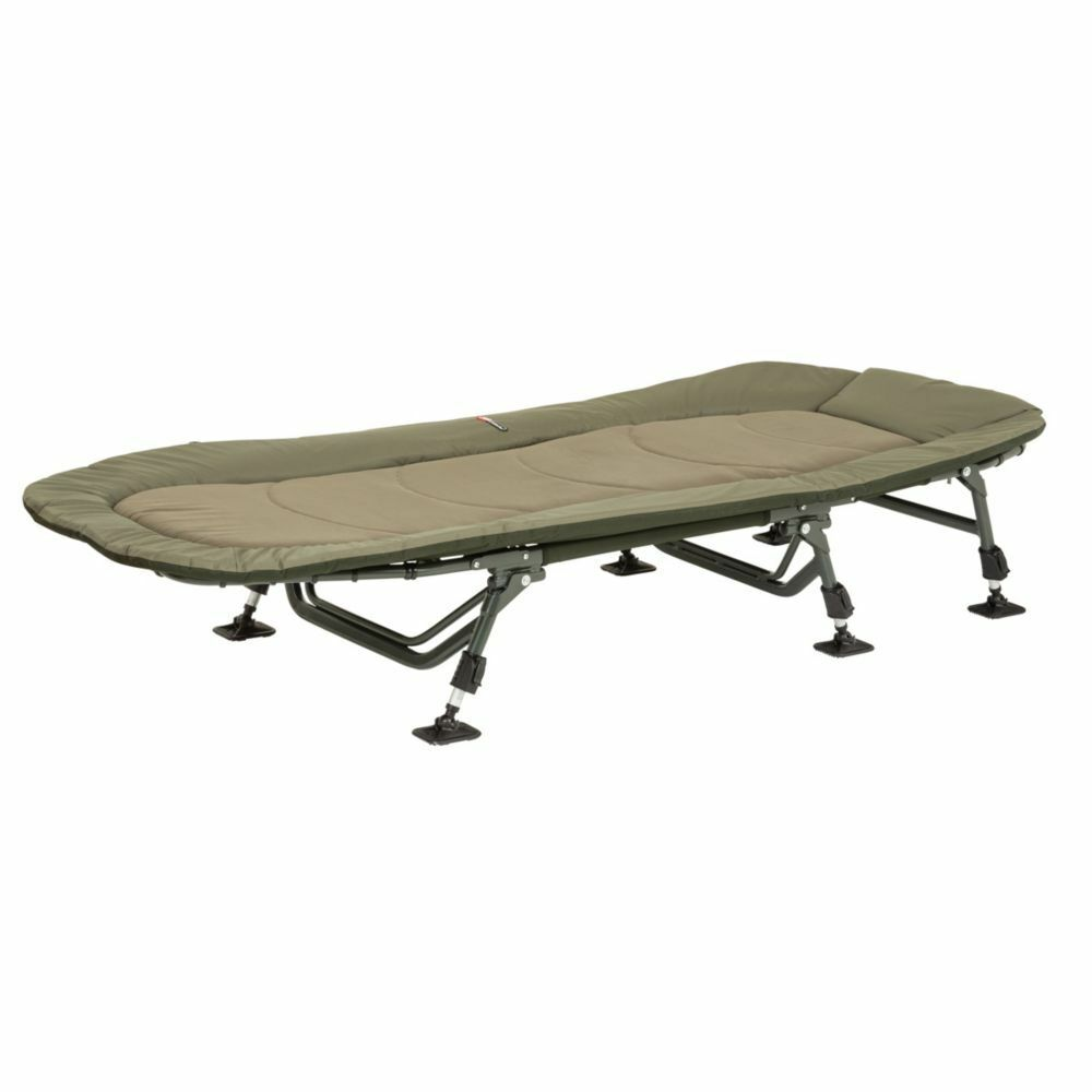 JRC Stealth X-Lite Levelbed Levelbed X-Lite NEW Fishing Bed - 1485651 73c086