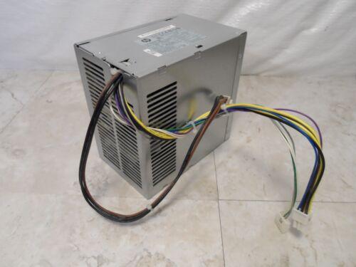 HP 611483-001 613764-001 Power Supply 6005 6200 6300 Elite 8000 8100 8200 8300