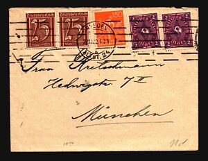 Germany-1922-Inflation-Cover-Dresden-CDS-Z15668