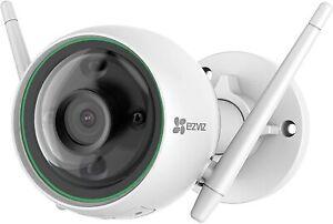 Telecamera-da-Esterno-EZVIZ-IP-WIFI-1080P-H265-IP67-Intelligenza-Artificiale-2-8