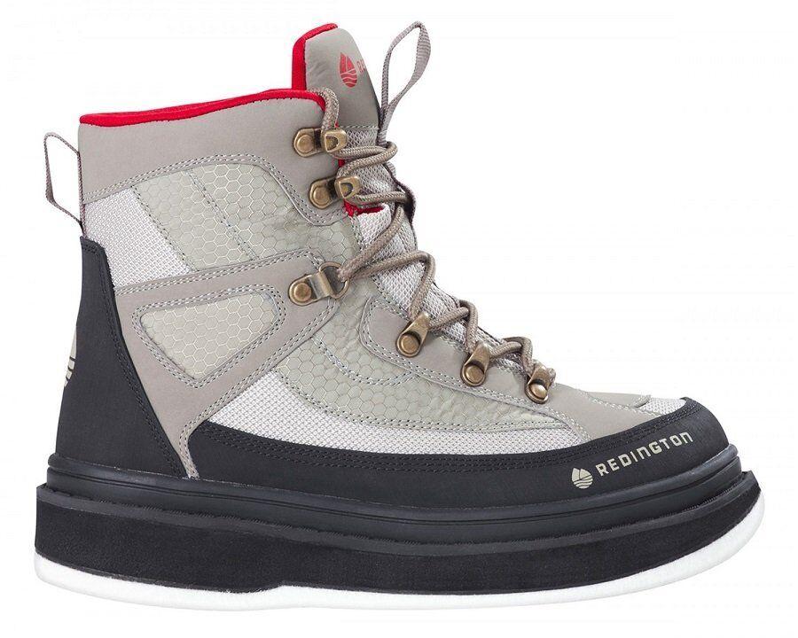 Redington Women's Willow Wading  Boot - Felt Sole - Size 8 - NEW  comfortably