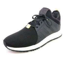 Details zu Adidas X_PLR SNKRBOOT CQ2427 Gr.48 Herren Schuhe Sneaker Turnschuhe Schwarz Neu