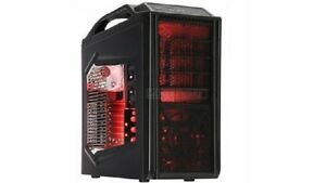 Cooler-Master-Storm-Scout-Black-Steel-Plastic-Gaming-ATX-Mid-Tower-Case-New