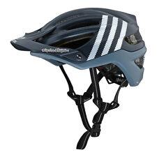 Troy Lee Designs A2 MIPS Bicycle Helmet Decoy A-2//Bike//BMX//MTB//Downhill