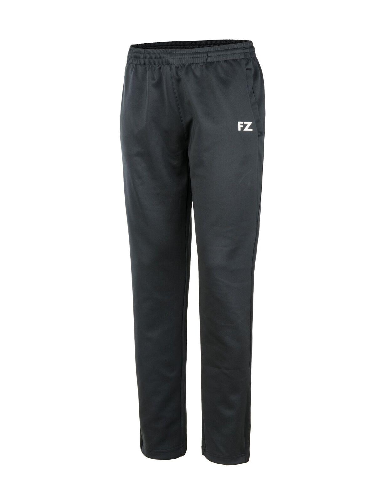 Forza Pantaloni Perry Badminton PingPong Completo