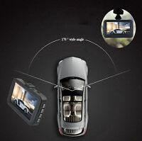 1080P Auto DVR Full HD Kamera Video Recorder Camcorder Dashcam Blackbox