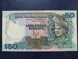 RM50-6th-Jaafar-Replacement-WA-GEF