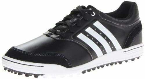 adidas Golf  Mens Adicross III Shoe- Select SZ/Color.