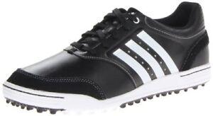 adidas-Golf-Mens-Adicross-III-Shoe-Select-SZ-Color