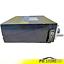 Radio-Hitachi-KM-9001-per-auto-d-039-epoca-e-portabile-a-batterie miniatura 2