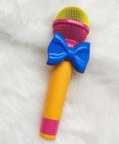 Cosplay Prop Microphone Model Hypnosis Mic Rap DRB Amemura Ramuda Yamada Ichiro
