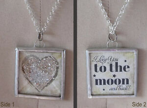 Glitter-Heart-To-the-Moon-Charm-by-IMCC-Crystal-Dangle-by-Jewel-Kade