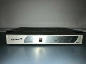 SONICWALL-NSA-240-NETWORK-SECURITY-FREWALL-APPLIANCE-APL19-05C
