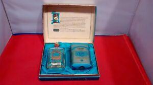 Vintage-No-4711-Boxed-Gift-Set-German-Eau-de-Cologne-Soap-Kolnisch-Wasser