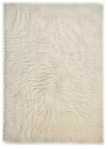 Theko-Natural-Anna-Handwoven-Rug-Cream-100-Wool-Backing-Cotton-170-x-240cm