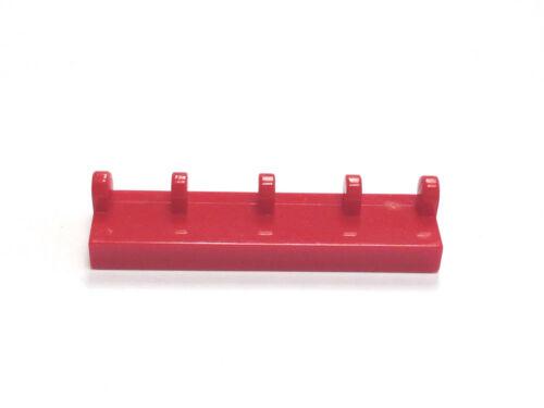 Select Colour Pack Size LEGO 4625 1X4 Hinge Tile FREE P/&P!