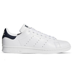 Scarpe-Adidas-Stan-Smith-Codice-M20325-9M