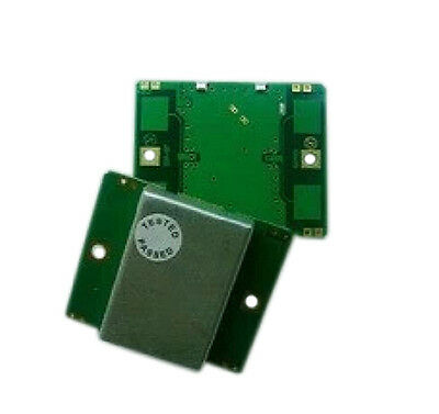 HB100 Microwave Wireless Doppler Radar Detector Probe Sensor Module BEST US