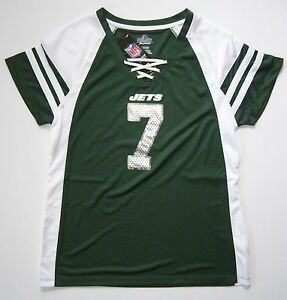 geno smith jersey