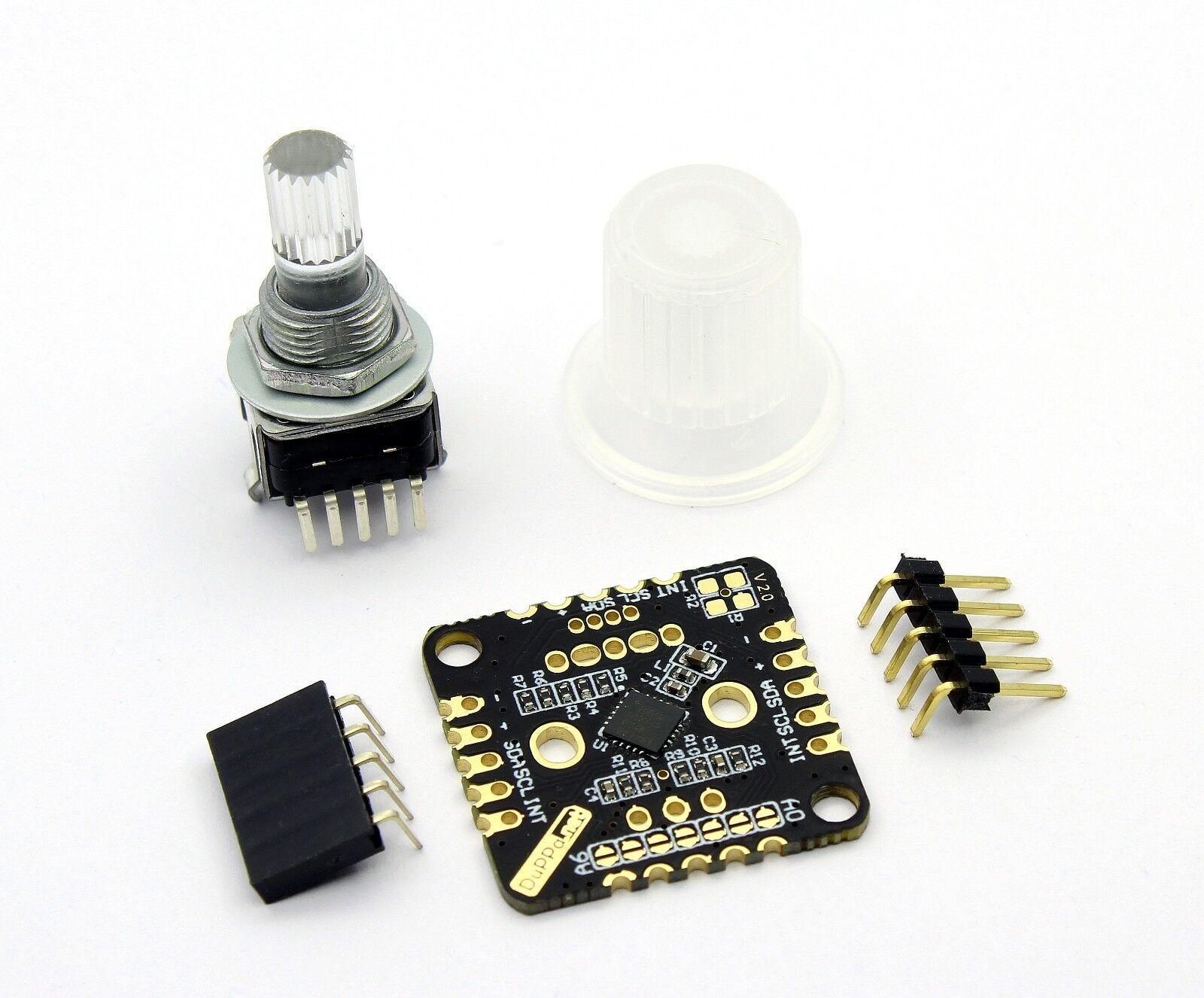 Festo dng-40-125-ppv-a 36338 Pmax 12bar j908 piston neumatico