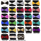 10 x New Lycra Spandex Chair Cover Bands Sashes Wedding Event Banquet