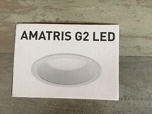 sale retailer b1010 28984 Details about Trilux Downlight Amatris G2 C04 WR LED2000-840 ET01 (Siehe  Beschreibung)