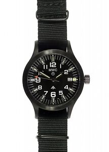 MWC-MKIII-PVD-Tritium-Military-Watch-100m-Water-Resistant-and-10-Year-Battery