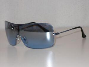 Sunglasses 40 Da Junior Sole Occhiali New Nuovi Outlet Rayban EDHWY29I