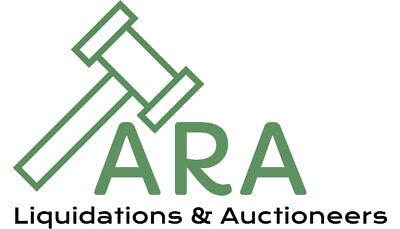 ara_liquidation