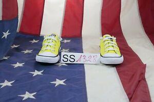 Scarpe-Converse-All-Star-basse-N-35-Cod-SS1328-donna-usato