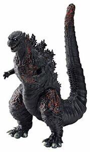 Godzilla-monster-King-Series-Godzilla-2016