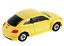 thumbnail 3 - takara tomy tomica car toy car model VW beetle volkswagen collectables diecast