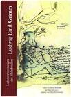 Lebenserinnerungen von Ludwig Emil Grimm (2015, Gebundene Ausgabe)