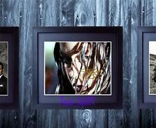 Summer Glau River Firefly Serenity SIGNED AUTOGRAPHED FRAMED 10x8 REPRO PHOTO
