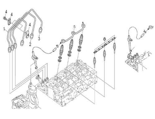 L Kubota Wiring Diagram on l2600 kubota wiring diagram, l3830 kubota wiring diagram, l3240 kubota wiring diagram, l3450 kubota wiring diagram, l2650 kubota wiring diagram, l2250 kubota wiring diagram, l3400 kubota wiring diagram, l2350 kubota wiring diagram, l285 kubota wiring diagram, l2500 kubota wiring diagram, l4200 kubota wiring diagram,