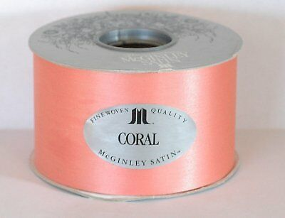 """#9 Wired Chiffon Ribbon Ivory /""""Champagne/""""  1 1//2/"""" Wide 25 Yards Made In USA"""