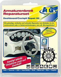 armaturenbrett motorboot yacht cockpit reparaturset. Black Bedroom Furniture Sets. Home Design Ideas
