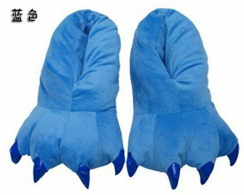 New Adult Blue Stitch Kigurumi Pajamas Animal angel lilo Cosplay Costume